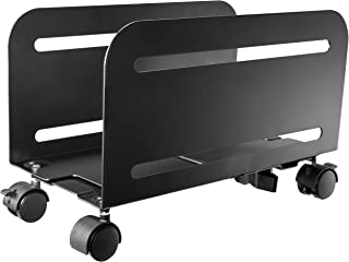 Antec LanBoard Portable Computer Cart