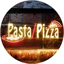 Best pasta neon signs Reviews