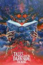 Best tales from the darkside the movie Reviews