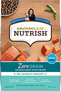 Rachael Ray Nutrish Potatoes Carrots - 19.99