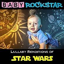 Star Wars Main Title Theme