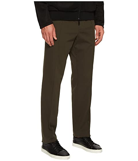 Track Vince Vince Track Trousers Trousers Track Vince qCw146