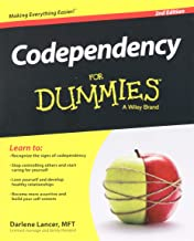 Best codependency solutions Reviews