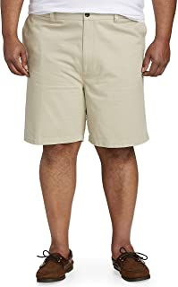 Amazon Essentials Men's Big and Tall Big & Tall...
