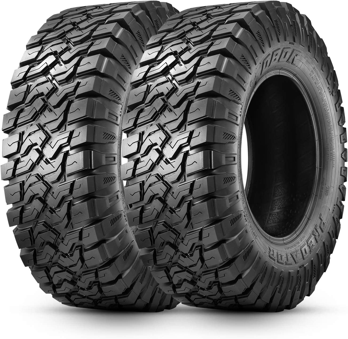 OBOR Predator Radial Selling and selling Tire 34x10-15 for 2021 spring and summer new UTV Race tire BITD SxS