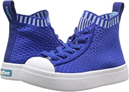 Jefferson 2.0 High Lite (Toddler/Little Kid)