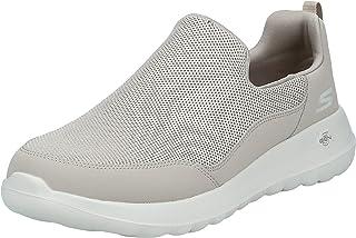 SKECHERS Go Walk Max, Men's Shoes
