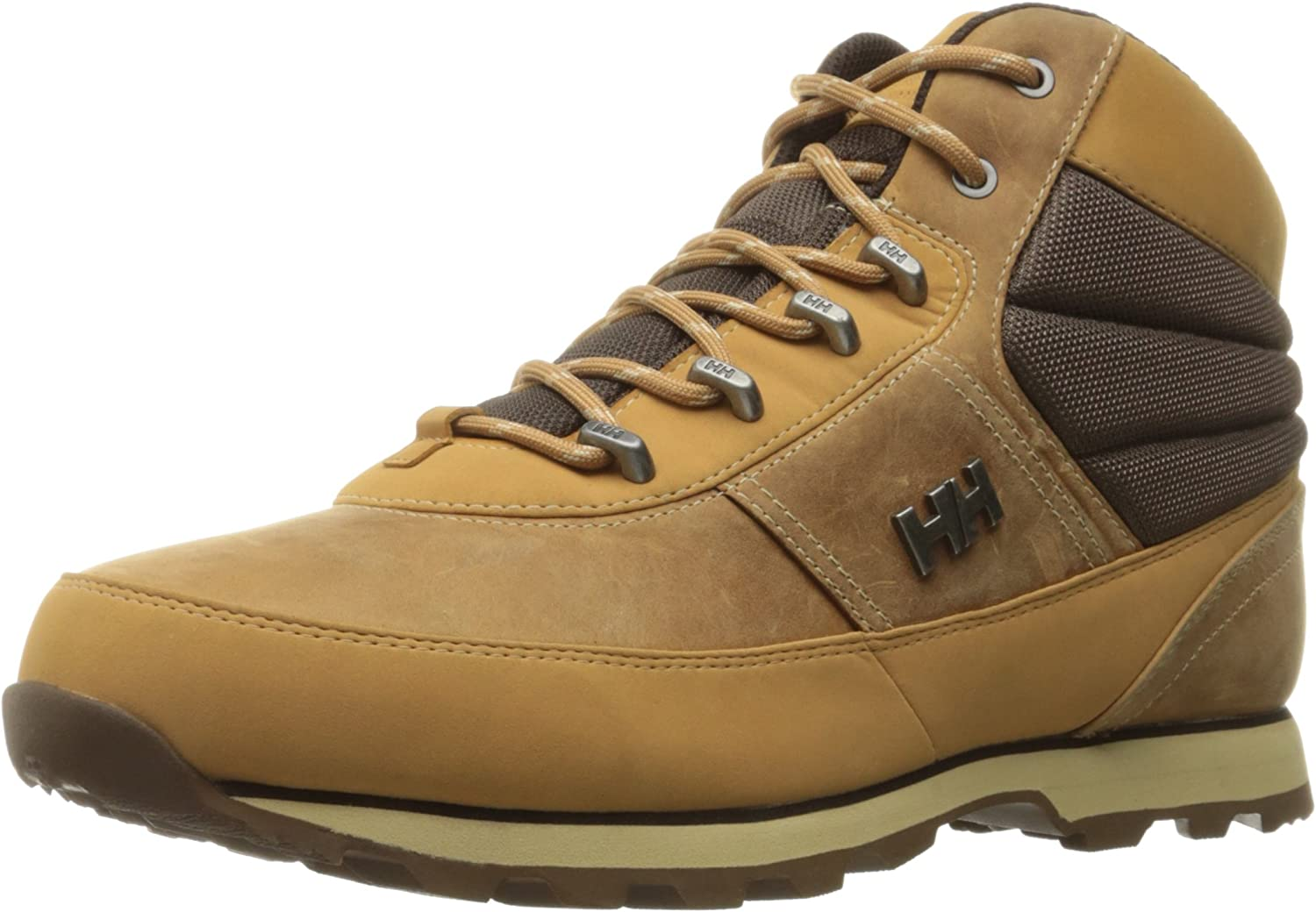 Helly Hansen Woodlands, Men's Boots