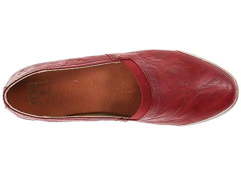VintageGrey Antique Soft Frye VintageCognac Antique Soft Antique Melanie Soft Vintage Red On Black VintageBurnt Slip Antique Soft q8qwO