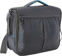 Cramer Decker Medical Resmed Airsense Travel Bag (Black)