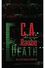 E-Death: K®1M1N4£®0M4N Kindle Ausgabe