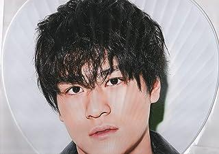 SixTONES コンサート CHANGE THE ERA -201ix- 「ジャンボうちわ」【森本慎太郎】...