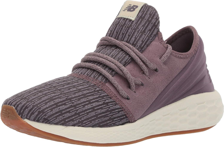651b72f788a New Balance MCRZDV2 shoes Mens - noifxq6872-New Shoes - www ...