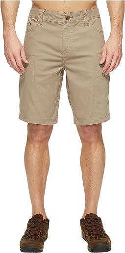 Cache Cargo Shorts