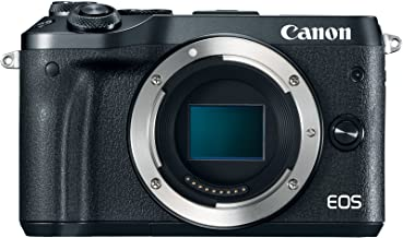Best canon t4i video mode Reviews