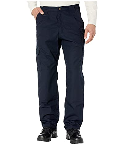 5.11 Tactical Taclite Pro Pants (Dark Navy) Men