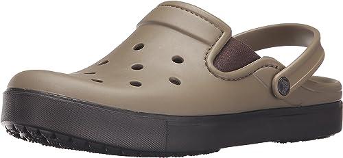 Crocs Citilane Citilane Clog, Sabots Mixte Adulte  bienvenue pour acheter