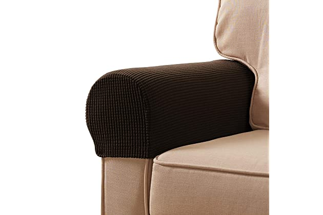 Outstanding Best Arm Covers For Sofa Amazon Com Pabps2019 Chair Design Images Pabps2019Com
