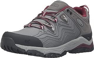 Keen Women's Aphlex Waterproof Shoe