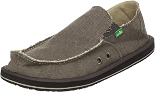 Best sanuk mens size 9 Reviews