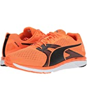 PUMA - Speed 300 Ignite 2