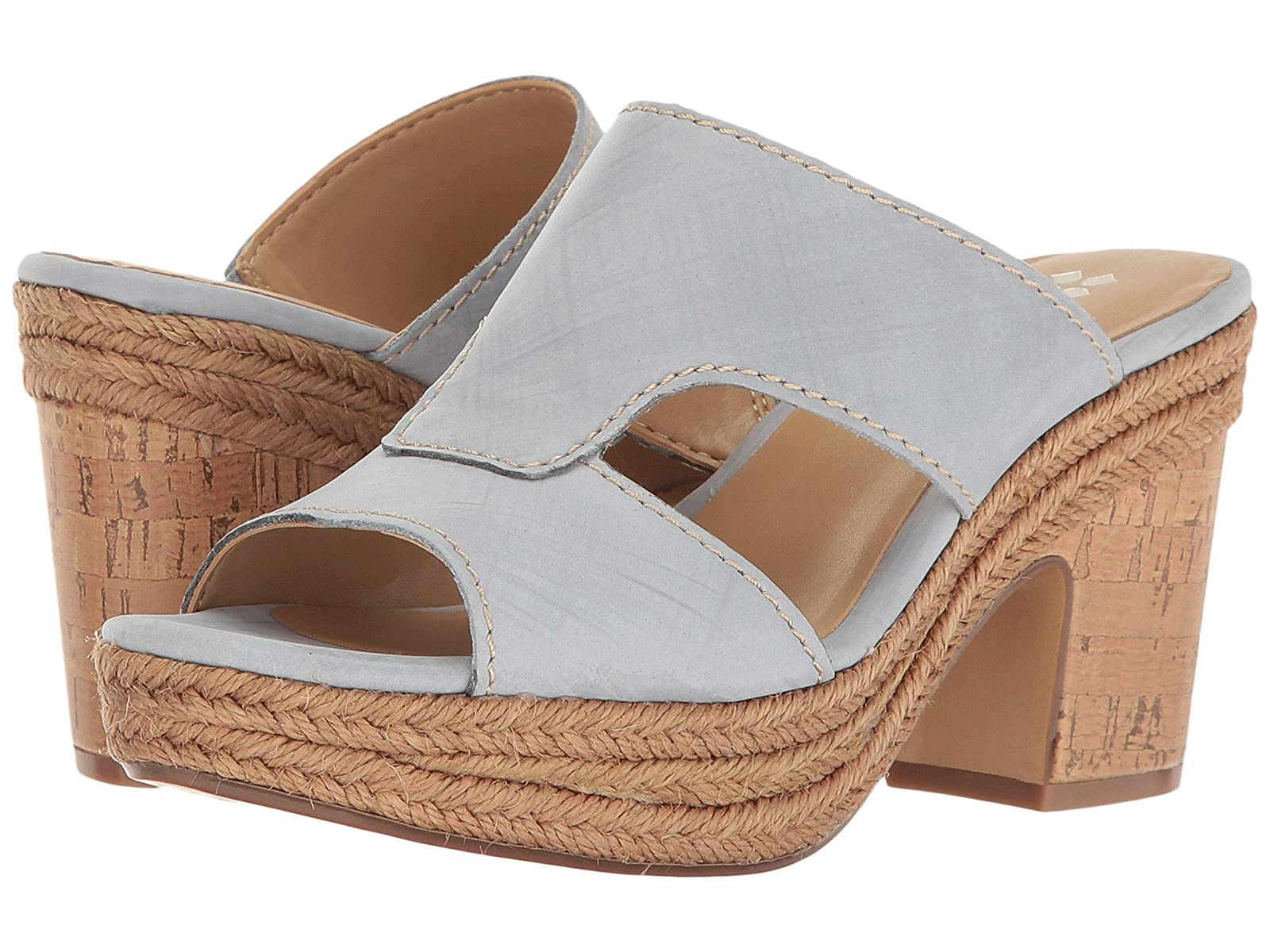 Naturalizer EvetteCheap and distinctive eye-catching shoes