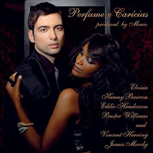 Cartas e Livros by Meeco on Amazon Music - Amazon.com