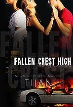 Mejor Fallen Crest High