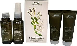 Aveda Botanical Kinetics Skin Care Starter Kit