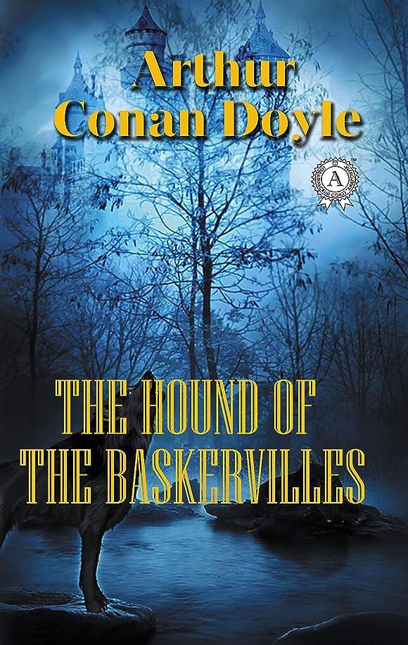 裁定人気かすれたThe Hound of the Baskervilles (English Edition)