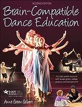Brain-Compatible Dance Education