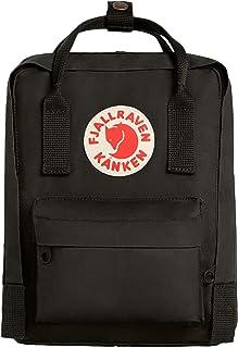 Fjallraven Kånken Mini Backpack Unisex adulto