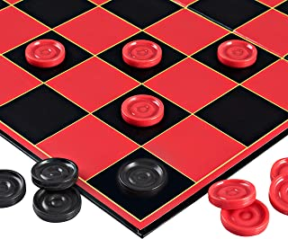 Best 1 855 work 4 checkers Reviews