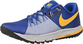Men's Air Zoom Wildhorse 4 Running Shoes