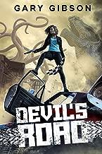 Devil's Road (English Edition)