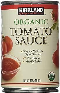 Best signature tomato sauce Reviews