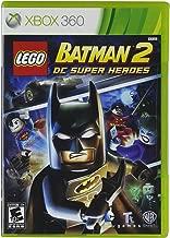 Best lego batman 2 game xbox one Reviews