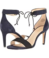 Nine West - Idilson