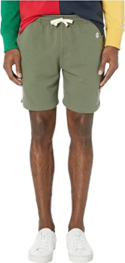 Todd Snyder + Champion Slim Jogger Shorts
