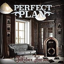 jukebox hero album