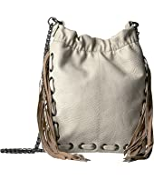 Circus by Sam Edelman - Neal Fringe Crossbody