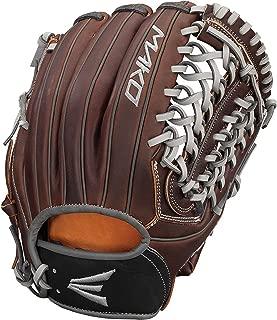 Easton Mako Legacy Series Infielder/Pitcher Pattern Gloves