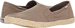 Keds Chillax A-Line Jute Seasonal Solid