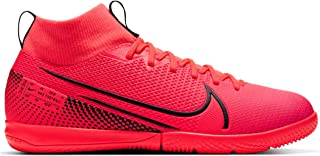Nike JR. Mercurial Superfly 7 Academy IC (3 Youth US)