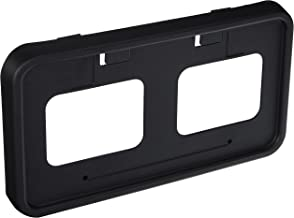 Genuine Ford BC3Z-17A385-AA License Plate Bracket