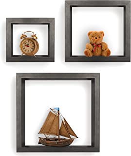 Best wall mounted display box Reviews
