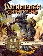 Best the heart of the jungle Reviews