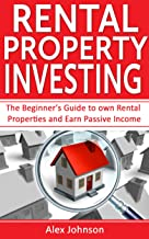 Best property usage guidelines Reviews