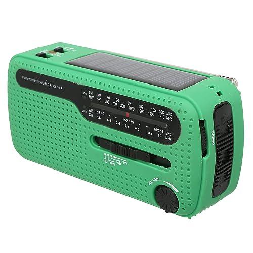 Shortwave Radio Kits: Amazon com