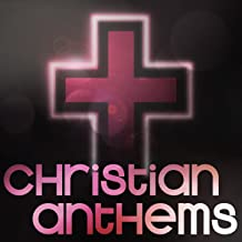 Ten Thousands Reasons (Bless The Lord) [Originaly by Matt Redman] (Instrumental Piano)